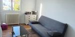 Vente Maison 6 pièces 129m² ROYAN - Photo 7