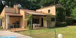 Vente Maison 5 pièces 167m² BREUILLET - Photo 1