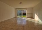 Sale House 6 rooms 166m² ROYAN - Photo 15