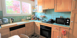Sale House 4 rooms 89m² ROYAN - Photo 3