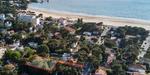 Sale Land 565m² SAINT GEORGES DE DIDONNE - Photo 1