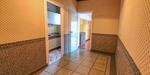 Vente Maison 10 pièces 230m² ROYAN - Photo 7