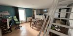 Sale House 3 rooms 60m² MEDIS - Photo 4