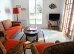 Renting House 4 rooms 95m² Saint-Palais-sur-Mer (17420) - Photo 3