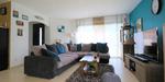 Sale House 5 rooms 119m² BREUILLET - Photo 7