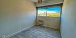 Vente Appartement 2 pièces 34m² VAUX SUR MER - Photo 5