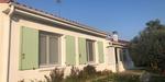 Sale House 4 rooms 110m² ROYAN - Photo 2