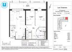 Vente Appartement 3 pièces 67m² ROYAN - Photo 4