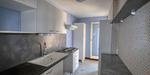 Vente Appartement 3 pièces 77m² ROYAN - Photo 9