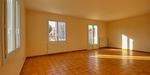 Sale House 6 rooms 166m² ROYAN - Photo 6