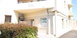 Location Bureaux 126m² Royan (17200) - Photo 1
