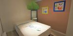 Sale House 6 rooms 216m² CHAILLEVETTE - Photo 16