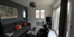Vente Appartement 2 pièces 33m² ROYAN - Photo 3