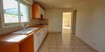 Sale House 6 rooms 166m² ROYAN - Photo 14