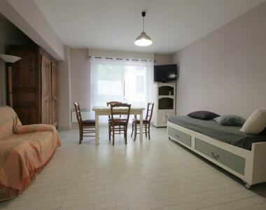 Vente Appartement 2 pièces 47m² ROYAN - photo