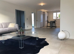 Vente Maison 6 pièces 150m² ROYAN - Photo 3
