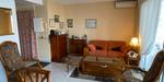 Sale Apartment 3 rooms 63m² ROYAN - Photo 2