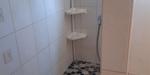 Vente Maison 5 pièces 190m² BREUILLET - Photo 10