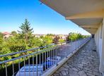 Sale Apartment 3 rooms 52m² SAINT GEORGES DE DIDONNE - Photo 14