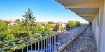 Vente Appartement 3 pièces 52m² SAINT GEORGES DE DIDONNE - Photo 14
