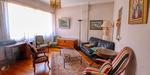 Sale House 5 rooms 85m² ROYAN - Photo 4