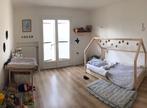 Vente Maison 4 pièces 147m² ROYAN - Photo 5
