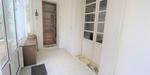 Sale House 4 rooms 88m² BREUILLET - Photo 3