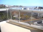 Location Appartement 2 pièces 61m² Vaux-sur-Mer (17640) - Photo 4