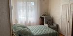 Vente Maison 4 pièces 110m² ROYAN - Photo 7