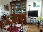 Vente Appartement 3 pièces 80m² ROYAN - Photo 4