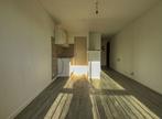 Sale Apartment 1 room 25m² MESCHERS SUR GIRONDE - Photo 4
