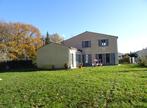 Sale House 4 rooms 90m² CHAILLEVETTE - Photo 1