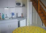 Location Maison 2 pièces 49m² Vaux-sur-Mer (17640) - Photo 2