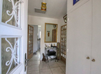 Sale House 5 rooms 103m² ROYAN - Photo 6