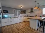 Sale House 4 rooms 101m² MORNAC SUR SEUDRE - Photo 4