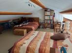 Sale Apartment 2 rooms 53m² ROYAN - Photo 6