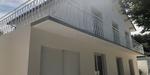 Sale House 5 rooms 135m² royan - Photo 2