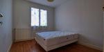 Vente Maison 3 pièces 65m² ROYAN - Photo 9