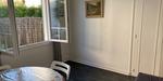 Vente Maison 6 pièces 91m² ROYAN - Photo 11