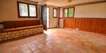 Vente Maison 10 pièces 230m² ROYAN - Photo 16