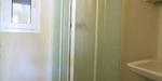 Vente Appartement 3 pièces 40m² MESCHERS SUR GIRONDE - Photo 8
