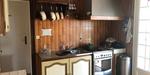 Vente Maison 4 pièces 124m² VAUX SUR MER - Photo 3