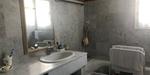 Sale Apartment 3 rooms 64m² royan - Photo 6