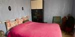 Sale Apartment 3 rooms 63m² ROYAN - Photo 5