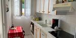 Sale Apartment 3 rooms 69m² ROYAN - Photo 4