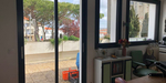 Vente Appartement 4 pièces 103m² royan - Photo 5