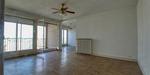 Vente Appartement 3 pièces 77m² ROYAN - Photo 4
