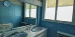 Vente Maison 10 pièces 280m² ROYAN - Photo 11