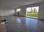 Sale House 4 rooms 108m² MEDIS - Photo 3