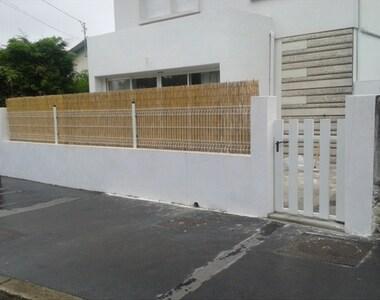 Location Appartement 3 pièces 67m² Royan (17200) - photo